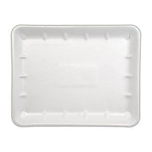 CLOSED CELL DEEP 14×11 WHITE