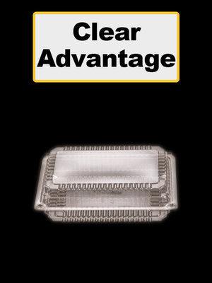 Clear Advantage