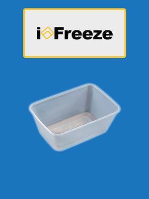 iFreeze