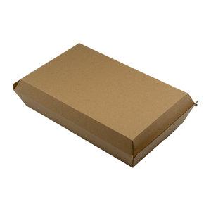 iK-EBFBX Family Box