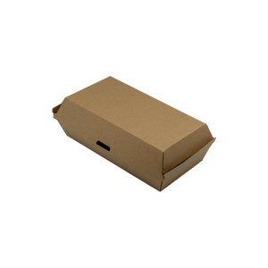 iK-EBSP3 Large Snack Box