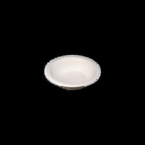 iK-EC12B Bowl Large Round 12oz White
