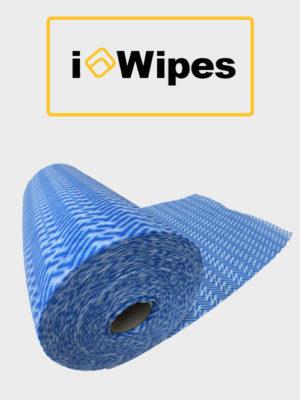 iWipes