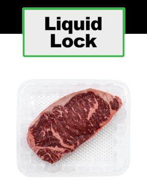 Liquid Lock
